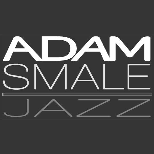 Adam Smale