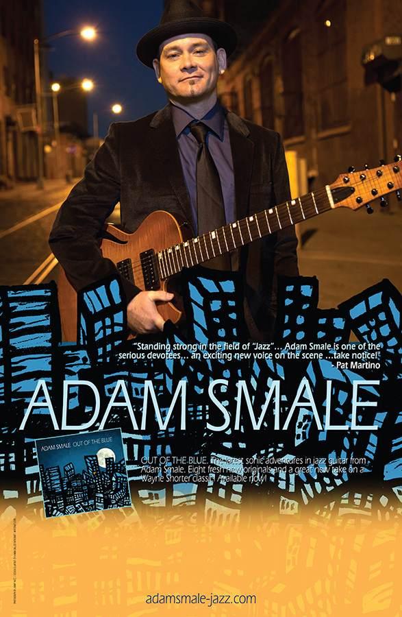 poster-2-adam-smale-2-small